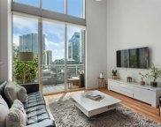 690 Sw 1 St  Ct Unit #2316, Miami image