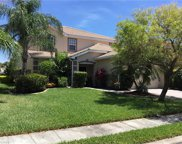 2021 Cape Heather CIR, Cape Coral image