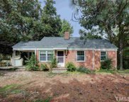 2107 Tudor Place, Raleigh image