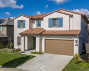 3031  Bridgeford Way, El Dorado Hills image