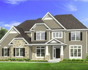 5 Stable View, Pittsford-264689 image