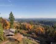 9025 Waddell Creek Rd SW, Olympia image