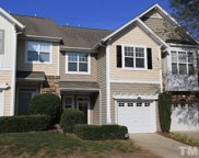 5046 Amber Clay Lane, Raleigh image