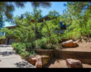 8686 S Grand Oak Dr, Cottonwood Heights image