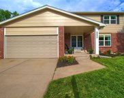 6094 South Ironton Court, Englewood image
