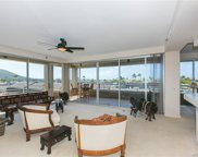 1 Keahole Place Unit 2502, Honolulu image