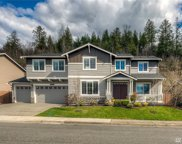10508 174th Ave E, Bonney Lake image