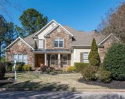 12525 Richmond Run Drive, Raleigh image