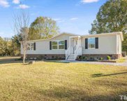 1102 Moon Valley Lane, Knightdale image