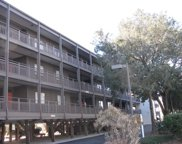 215 3rd Avenue North Unit 151, North Myrtle Beach image