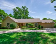 16152 Oak Hill, Granger image