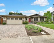 107 Waverly Pl, Mountain View image