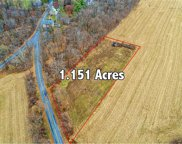 6484 Tollgate, Upper Milford Township image