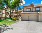 5720 Coach House Circle Unit #G - 5720, Boca Raton image