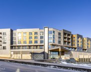 2670 W Canyons Resort Drive Unit 206, Park City image