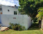 1792 Paailuna Way Unit A, Oahu image