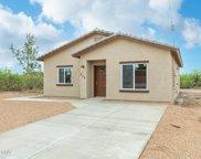235 W Elvira, Tucson image