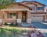 4004 S 104th Lane, Tolleson image