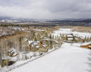 2189 White Pine Canyon Road, Park City image