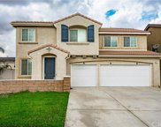 15621 Copper Mountain Road, Moreno Valley image