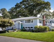 217 Old Neck  Road, Center Moriches image