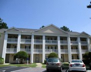 4990 Windsor Green Way Unit 102, Myrtle Beach image