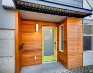 916 W Howe St, Seattle image