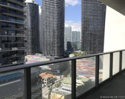 1010 Brickell Ave Unit #2207, Miami image