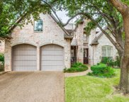 4025 Wellingshire Lane, Dallas image