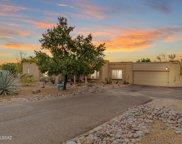 5620 E Territory, Tucson image