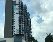 5350 Nw 84th Ave Unit #1107, Doral image