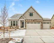 15561 Syracuse Way, Thornton image