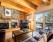 2650 Medicine Springs Drive Unit 4, Steamboat Springs image