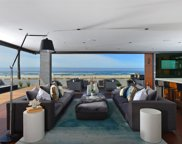 702 Jersey Court, Pacific Beach/Mission Beach image