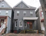 20 Willow St, Bayonne image