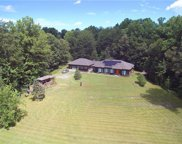240 Purcell Road, Reidsville image