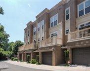 239 N Dotger  Avenue Unit #F6, Charlotte image