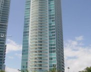 2101 Brickell Ave Unit #2602, Miami image