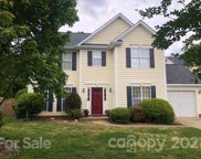 3601 Iris  Street, Indian Trail image