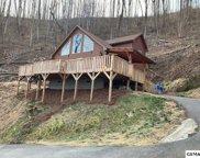 920 Crooked Ridge, Gatlinburg image