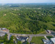 1314 S Dickerson Rd, Goodlettsville image