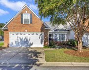 1 Swathmore Court, Greenville image