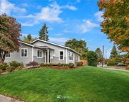 9237 31st Place SW, Seattle image