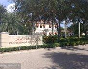 5571 N University Unit 201, Coral Springs image