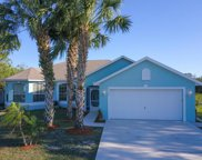 5768 NW Whitecap Road, Port Saint Lucie image