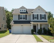 801 Shefford Town Drive, Rolesville image