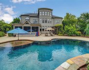 26107 Camden Woods  Drive, Indian Land image