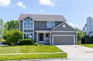 15110 Hawthorn  Drive, Clive image