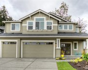 112 184th (Lot 14) Place SW, Bothell image