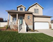 8298 S Sky Meadow Dr, West Jordan image